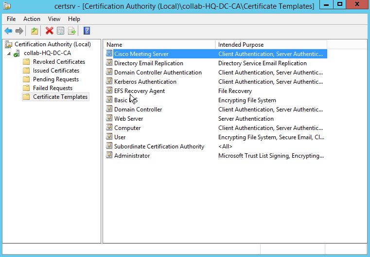 C:\Users\acer\Desktop\Lab TMS Clustering\AD CERT Template\4.PNG