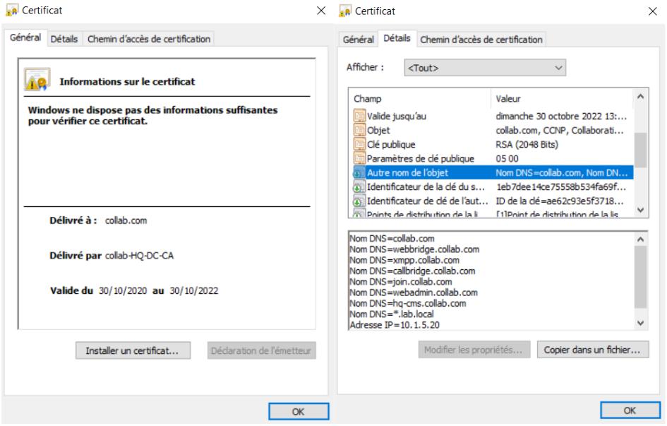 C:\Users\acer\Desktop\Lab TMS Clustering\Cert preparation\Nouveau dossier\1.PNG