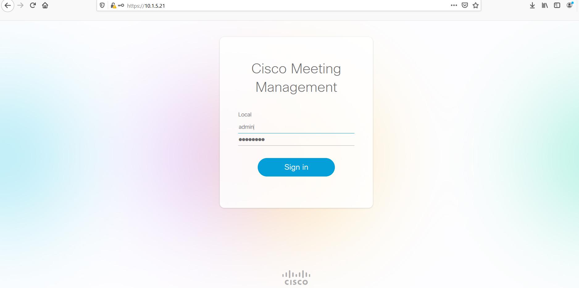 C:\Users\acer\Desktop\Lab TMS Clustering\CMM\1.PNG