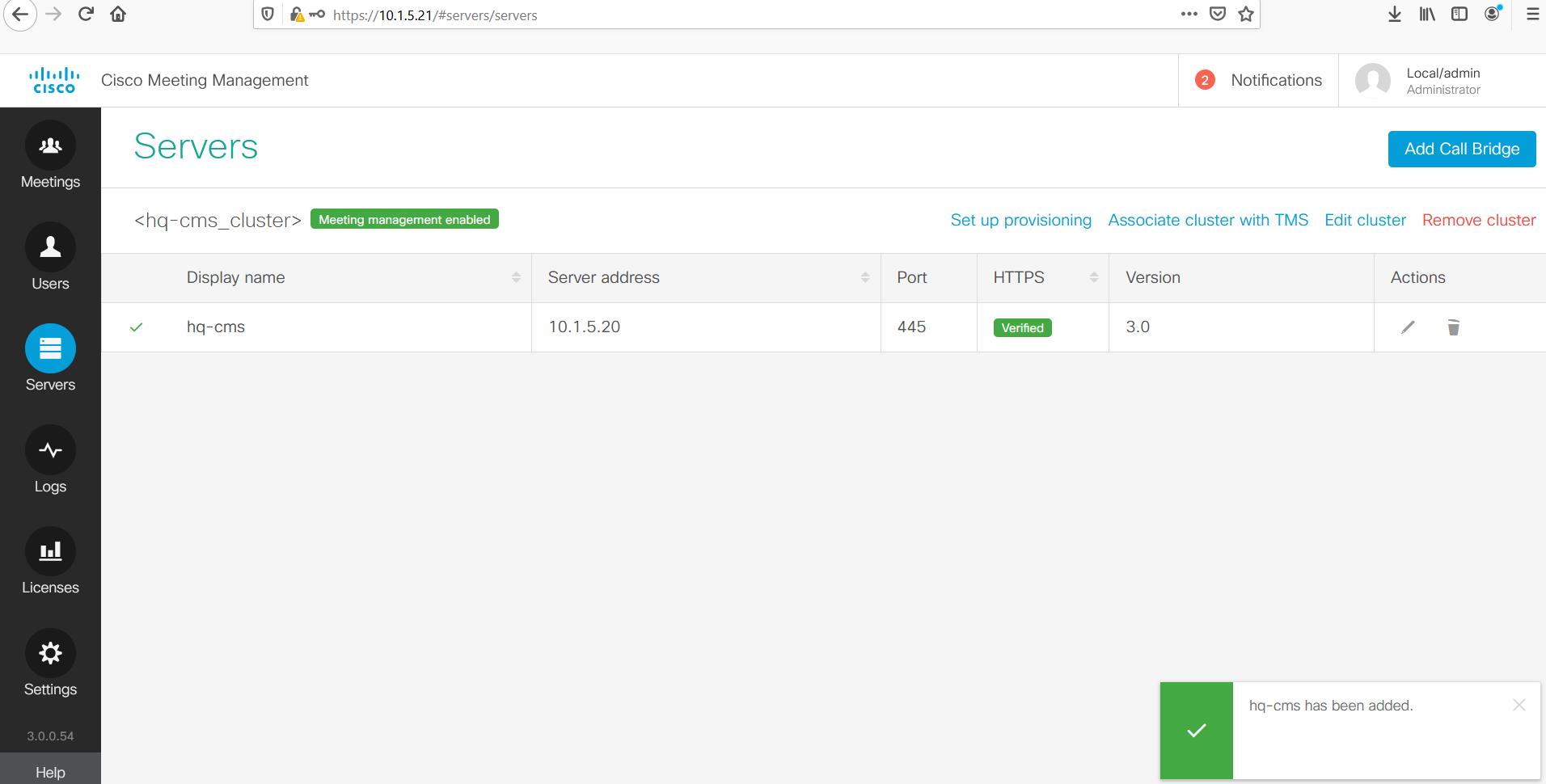 C:\Users\acer\Desktop\Lab TMS Clustering\CMM\10.PNG