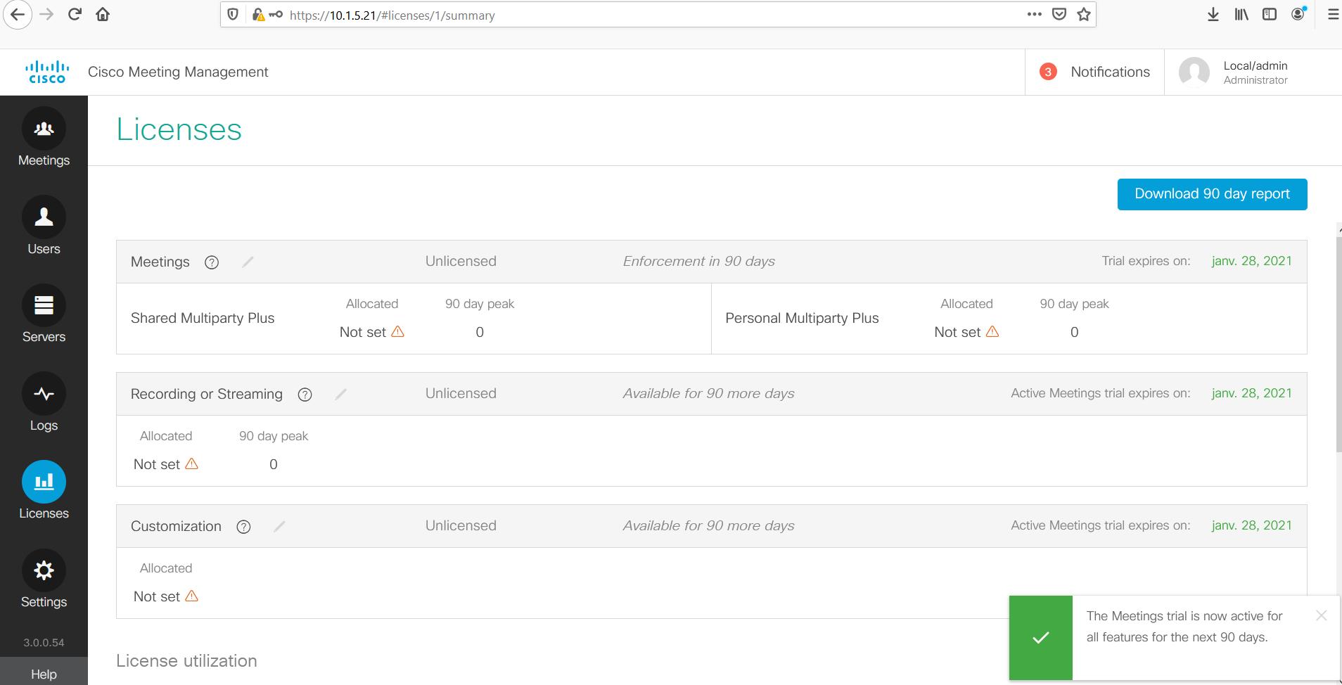 C:\Users\acer\Desktop\Lab TMS Clustering\CMM\12.PNG