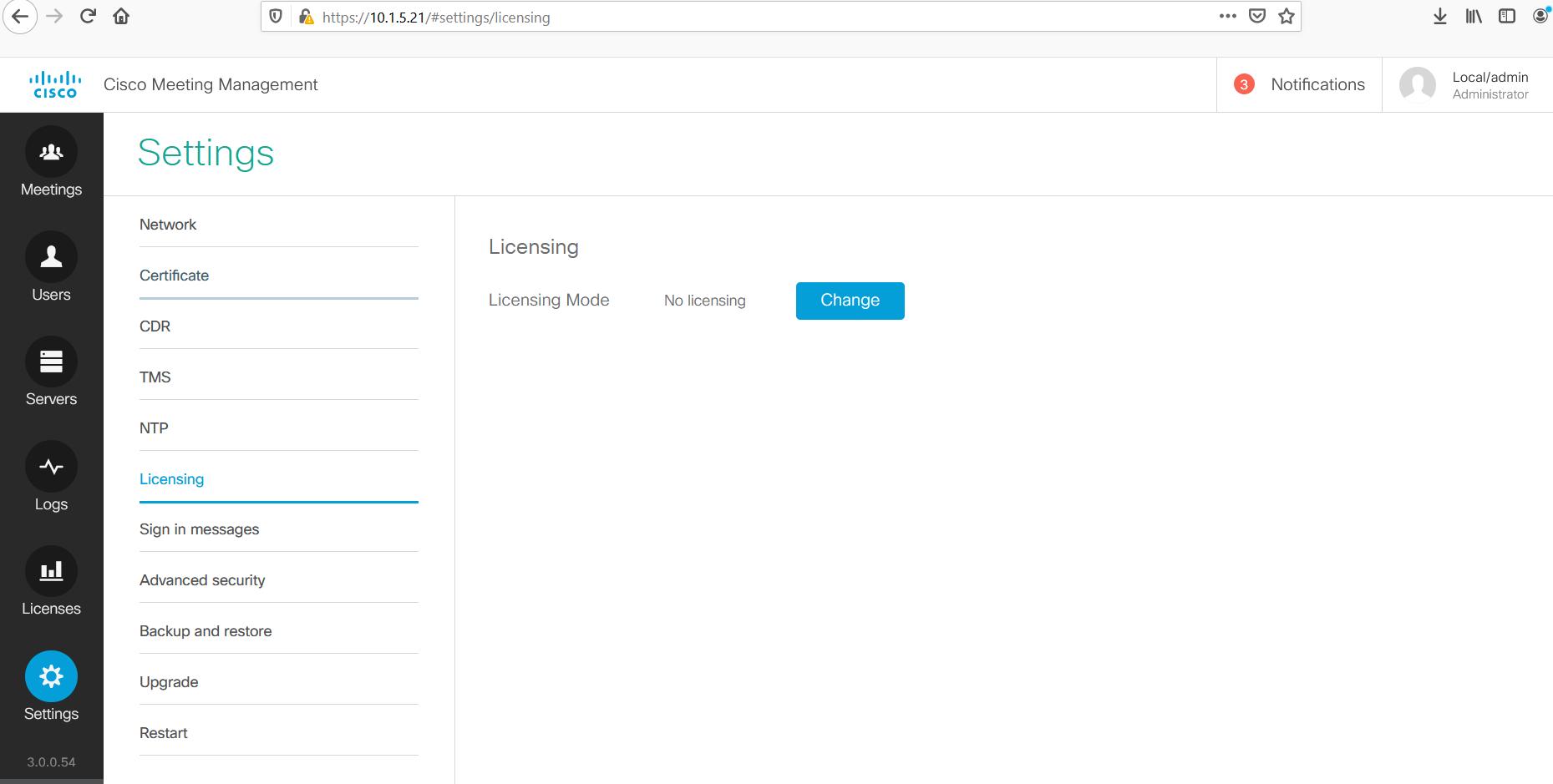 C:\Users\acer\Desktop\Lab TMS Clustering\CMM\3.PNG