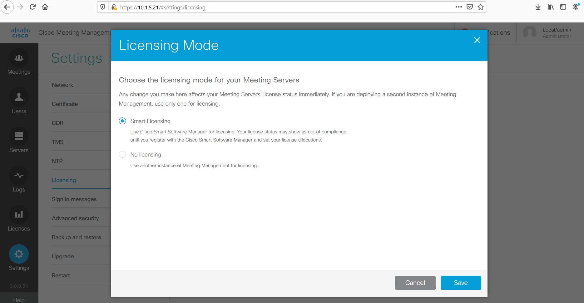 C:\Users\acer\Desktop\Lab TMS Clustering\CMM\4.PNG
