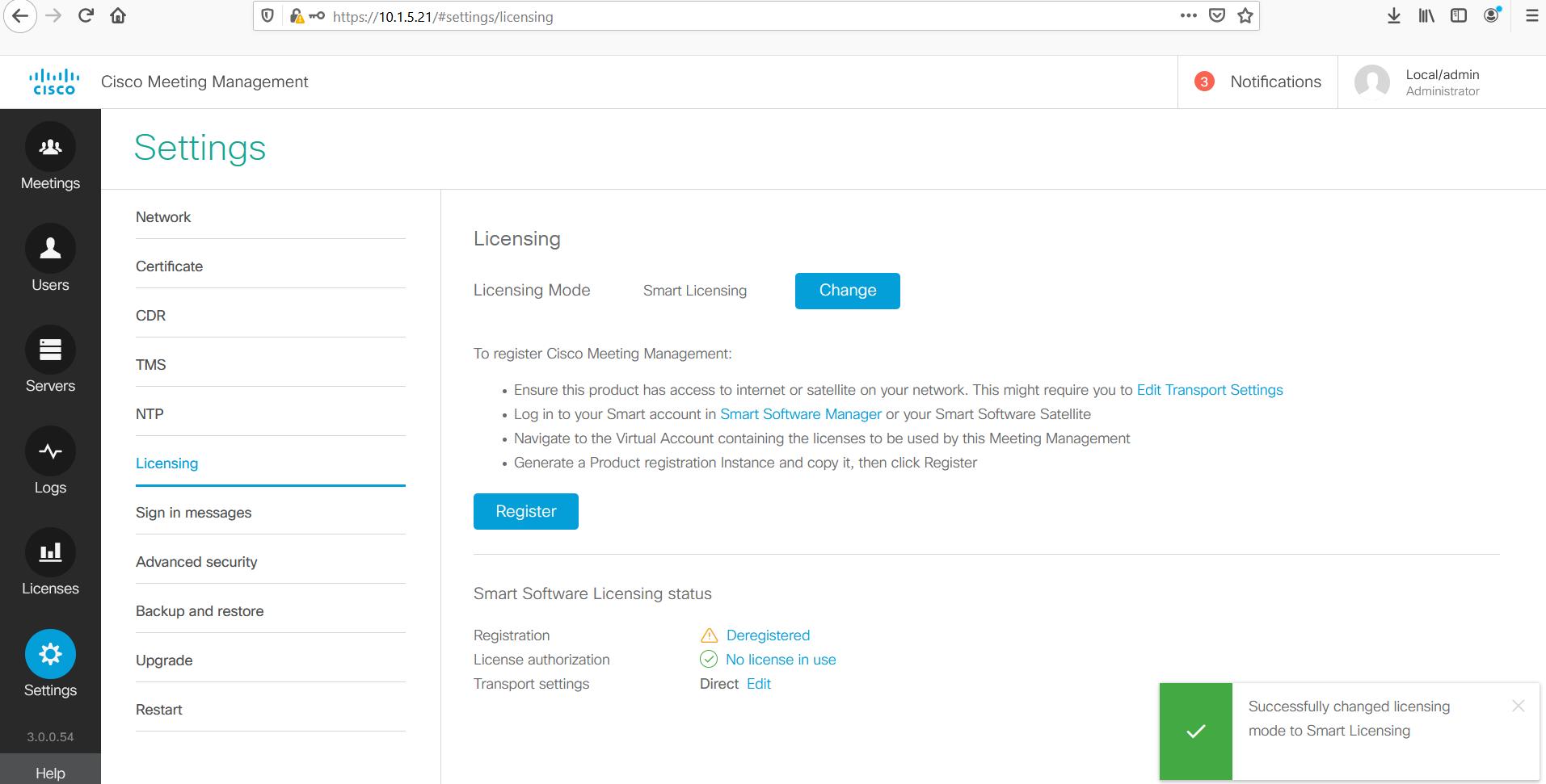 C:\Users\acer\Desktop\Lab TMS Clustering\CMM\7.PNG
