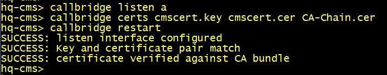 C:\Users\acer\Desktop\Lab TMS Clustering\CMS1\1.PNG