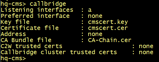 C:\Users\acer\Desktop\Lab TMS Clustering\CMS1\2.PNG