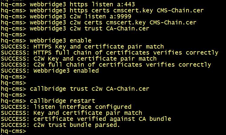 C:\Users\acer\Desktop\Lab TMS Clustering\CMS1\3.PNG