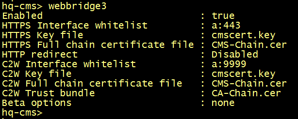 C:\Users\acer\Desktop\Lab TMS Clustering\CMS1\4.PNG