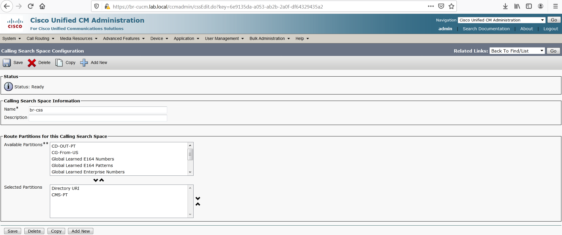 C:\Users\acer\Desktop\Collaboration\Call Bridge Group Rerouting CSS and Accep Header\With Rerouting CSS\4.PNG